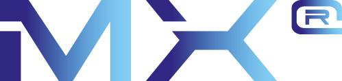 Couverture antifeu pour transformateur électrique MX