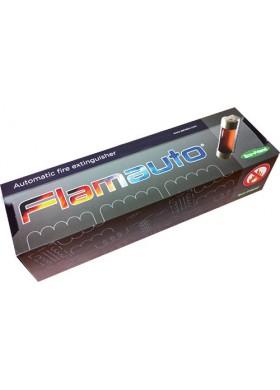 Fusible anti incendie spécial transformateurs électriques FLAMELEC