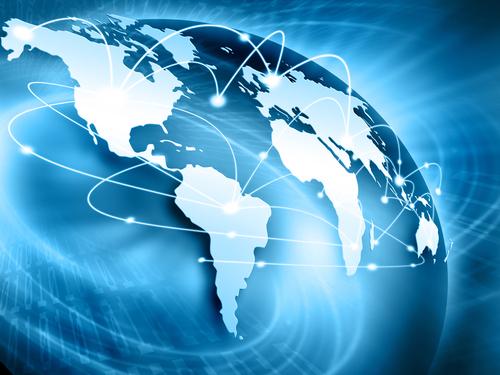 GMT International protection environnement transformateurs électriques