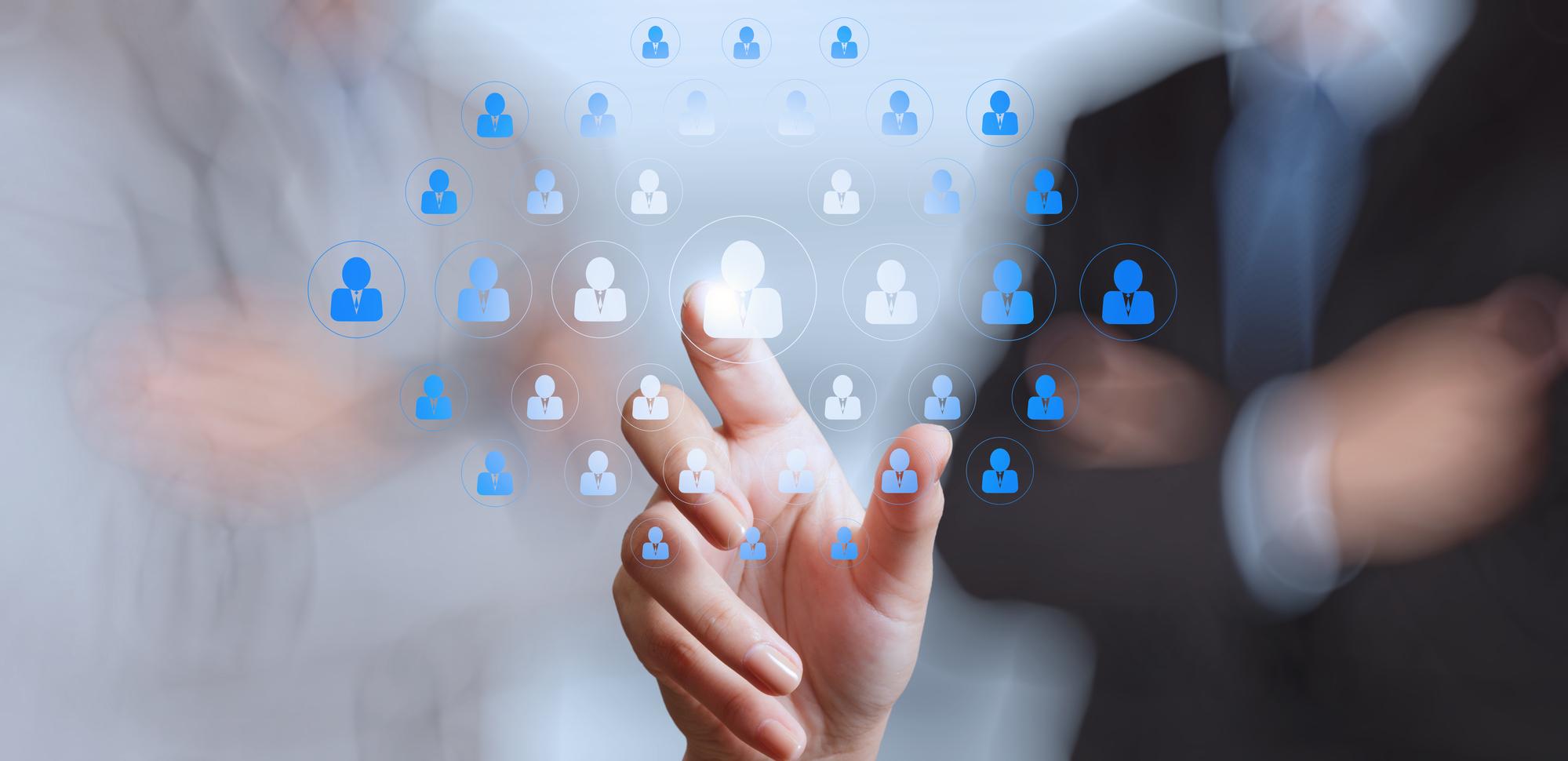 Recrutement GMT International Postes a pourvoir Offres emploi